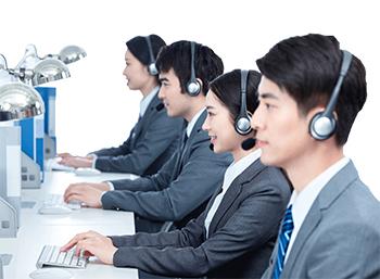 广州vwin德赢备用官网销售及服务网络分布图