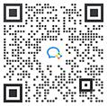 广州vwin德赢备用官网二维码