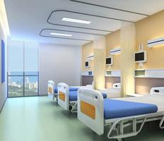 医院保健vwin德赢娱乐网|下载入口