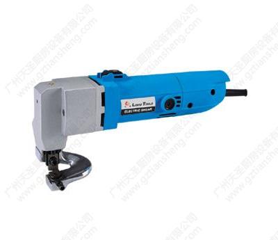 电剪刀——vwin德赢备用官网vwin德赢在线登陆生产设备