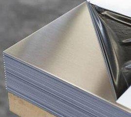 304不锈钢和201不锈钢简单介绍