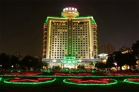 广州珠江宾馆vwin德赢娱乐网|下载入口工程1