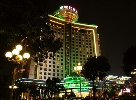 广州珠江宾馆vwin德赢娱乐网|下载入口工程2