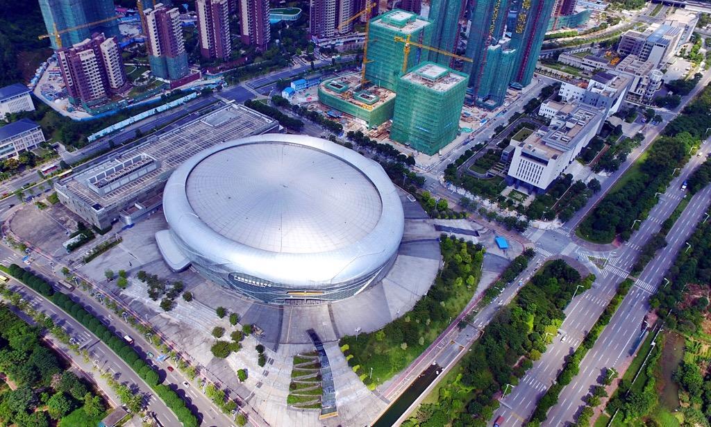 广州文化广场员工餐厅vwin德赢娱乐网|下载入口设备供货及安装工程
